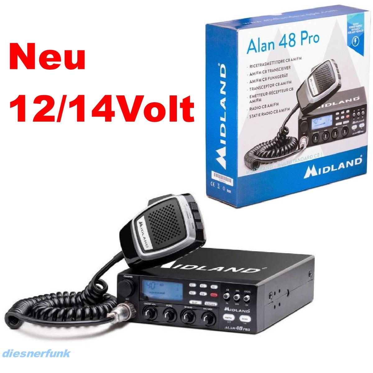 2 Stücke 2SC2078 TO-220 27 Mhz Rf Leistungsverstärker fv