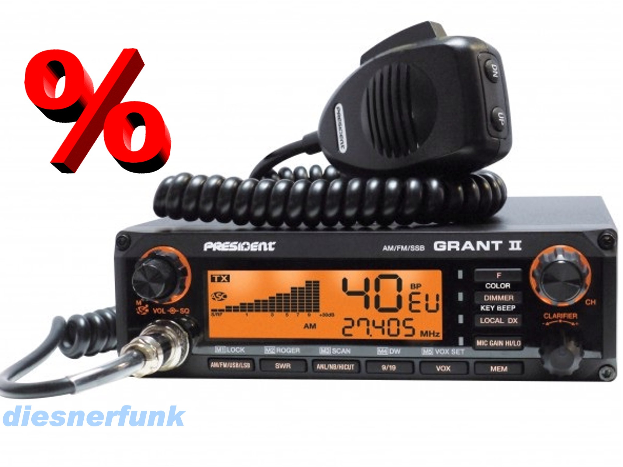CWWHY Kfz-Ladeger/ät Mobiltelefone f/ür mehrere Marken mit Kabel-Schnellladeadapter mit Multifunktionswandler