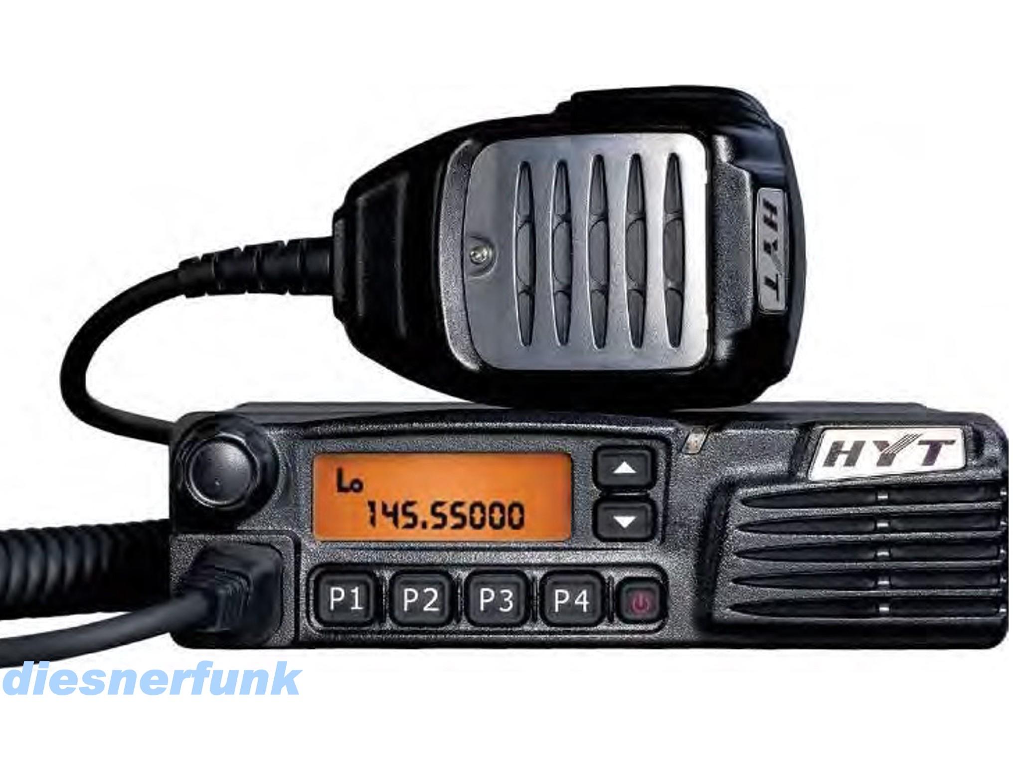 Handys & Kommunikation Cb-funkgeräte Set Albrecht Ae 6110 Mini Cb-funkgerät M Magnetantenne 30 Cm Minimag