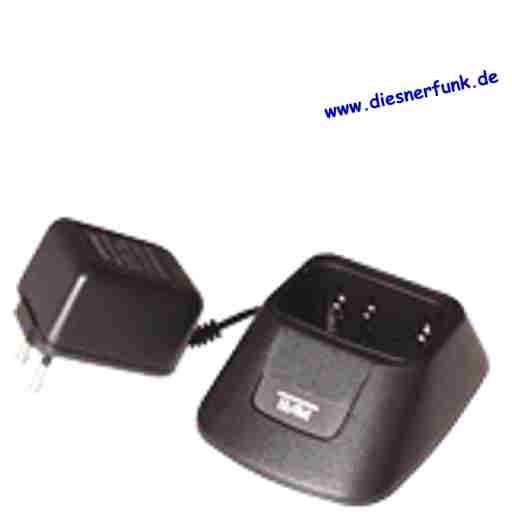 SLG-TeCom-XP Standladegerät für TeCom-XP