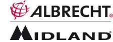 84_Neues_Logo_Albrecht_Midland_2tQ3OmhdzqulOU