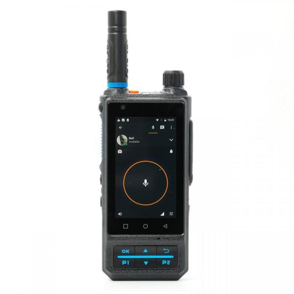 INRICO S-200 LTE 4G Network Handfunkgerät