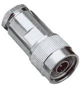 NC-1453 N-Stecker für RG 213