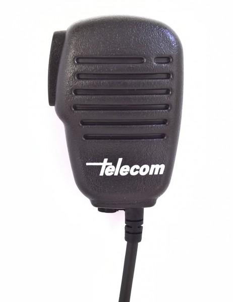 JD-3602 Lautsprechermikrofon IP54