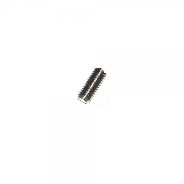 Adapterschraube 6mm für Racer60/90 Ninja Firestick M6 auf M6