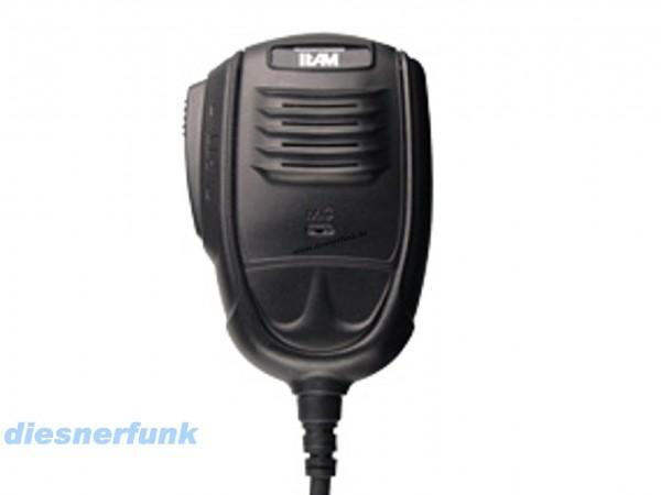 Ersatz Mikrofon Team DM-908H HAM-MobileCom 1011 & CRT SS9900