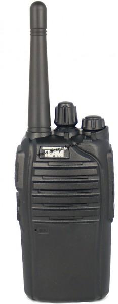 Team TeCom-LC VHF Betriebsfunkgerät 5Watt