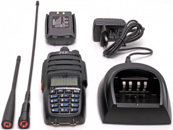 TYT TH-UV-8000 Handfunkgerät VHF/ UHF
