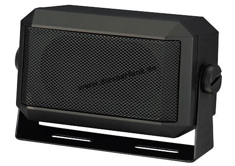CB Funk Lautsprecher TS 500 Kompakter