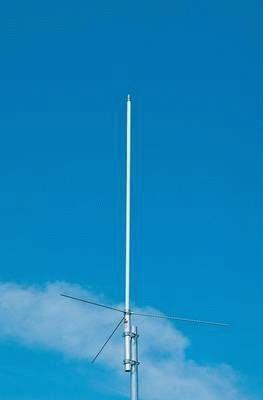 Diamond X50 N Dualband Antenne X 50 144 / 430 Mhz