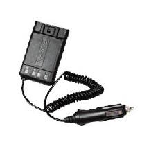 ELO-002 KFZ Adapter für Wouxun KG 8xx Serie nicht UV-8D