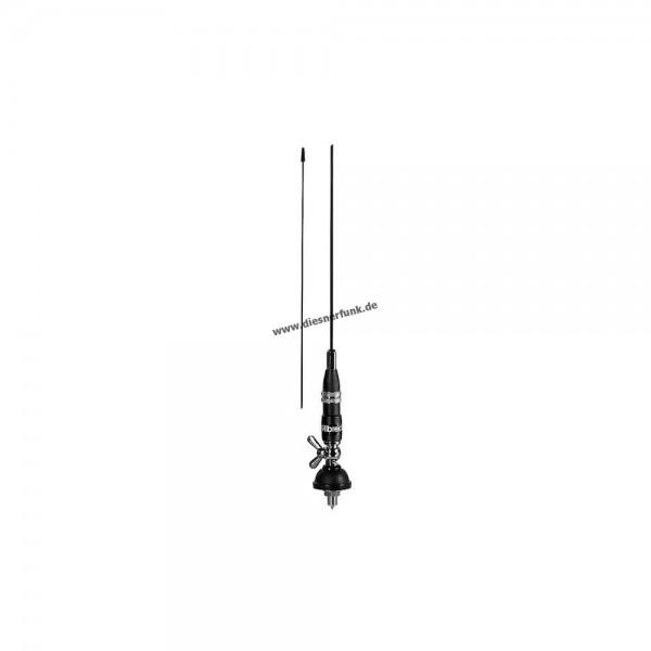Albrecht Racer 90, 1/4 Lambda, 115 cm