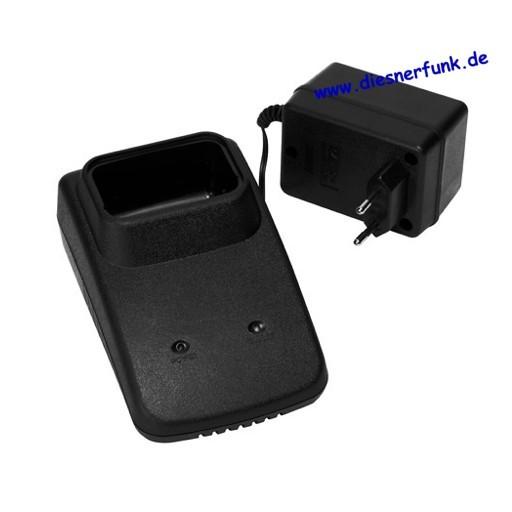 DG630 Standlader für AE 2980 AE 502 AE 201 S AE 2990 AF