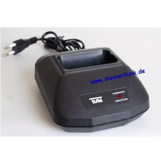 SLG-TeCom-PT Standladegerät für TeCom-PT