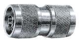 NC-1459 N-Verbindungsstecker
