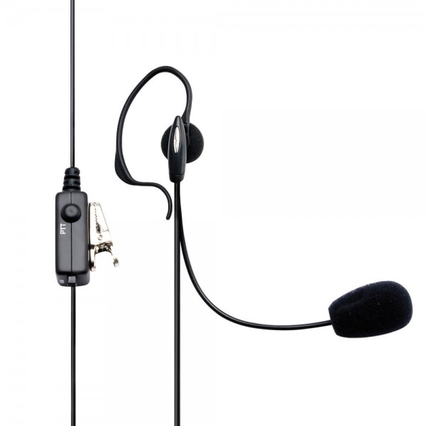 AE 30 Headset S-Norm L-Stecker