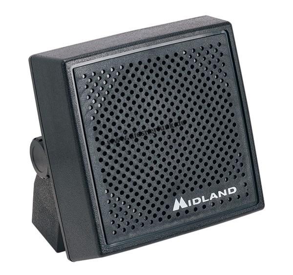 CB Funk Lautsprecher MIDLAND 70-2355T für Außenbereich