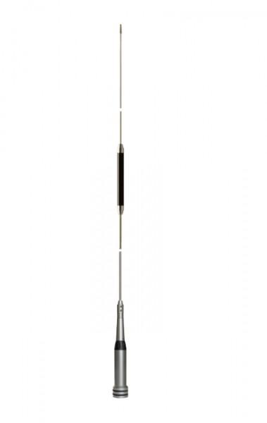 SIRIO SG-CB VHF Freenet Dual Mobilantennenstrahler