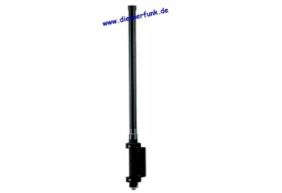 Scannerantenne Multiscan-dx Scanner Balkon Antenne