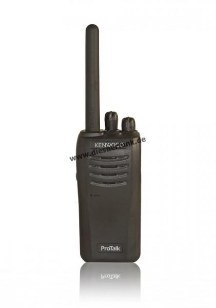 KENWOOD TK-3501-E PMR-446 Handfunkgerät