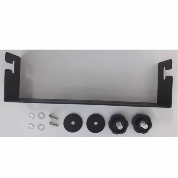 Montagebügel für alle AE 6490 / AE 6491 Versionen