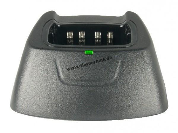 Standlader Team TeCom X5 & Z5 mit Netzteil