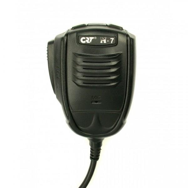 CRT Ersatzmikrofon M7 für 2000 / SS-7900 / XENON