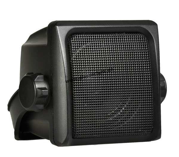 CB Funk Lautsprecher Albrecht LS30 für Außenbereich mit 7m Kabel