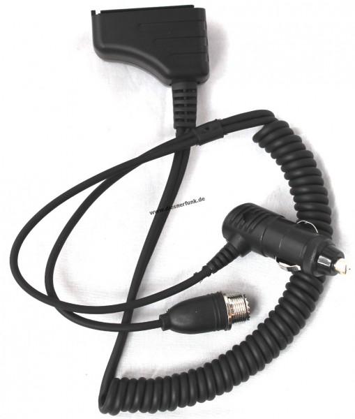 KFZ-Mobilset für AE 2980 AE 2990 AFS AE 502 AE 201S Alan 42