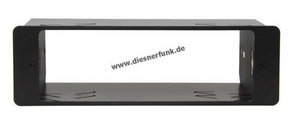 DIN TTI TCB-560 / 565 CB Funk DIN Schacht Einschubhalter