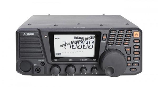 ALINCO DX-R8E Allmode Empfänger 150 kHz - 35 MHz