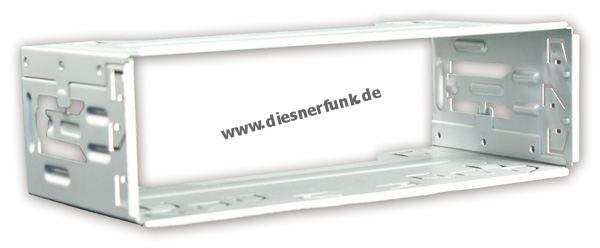 Ersatz DIN Rahmen für AE 6490/6491