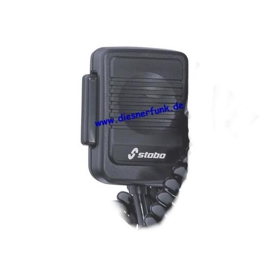 CB Funk Mikrofon Stabo XM 3200 3400 3082 3044