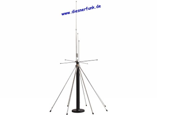 scannerantenne sky-scan bas 1300 Desktop Scanner Zimmer Antenne